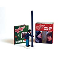 A Christmas Story: Triple Dog Dare Kit