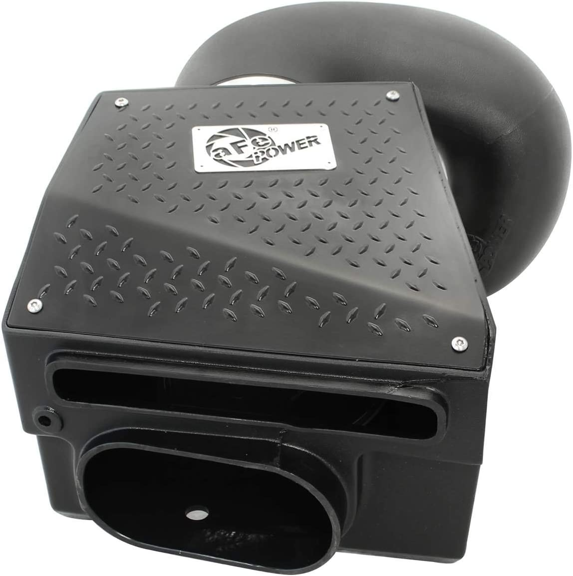 aFe Power Advance Flow Engineering 51-80072-E Air Intake
