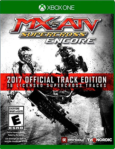 mx-vs-atv-supercross-encore-2017-official-track-edition-xbox-one-2017-track-edition-edition