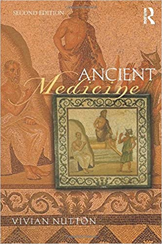 Ancient medicine sciences of antiquity 9780415520959 medicine ancient medicine sciences of antiquity 9780415520959 medicine health science books amazon publicscrutiny Choice Image