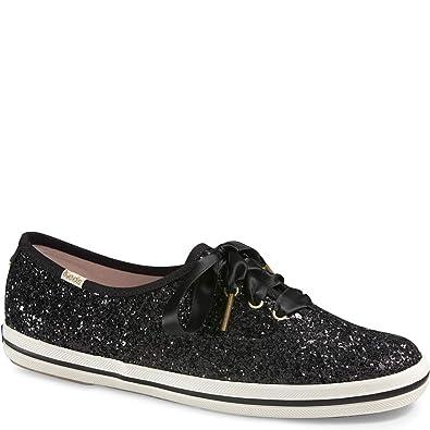 566eedd0d90 Keds x Kate Spade New York Champion Glitter  Amazon.ca  Shoes   Handbags