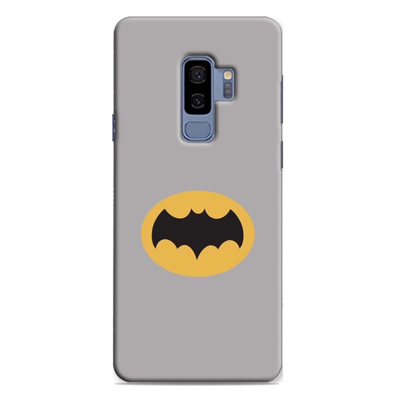 cover samsung s9 batman