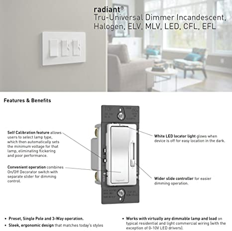 3 Way Led Dimmer Switch Wiring Diagram from images-na.ssl-images-amazon.com