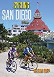 Search : Cycling San Diego: 4th Edition