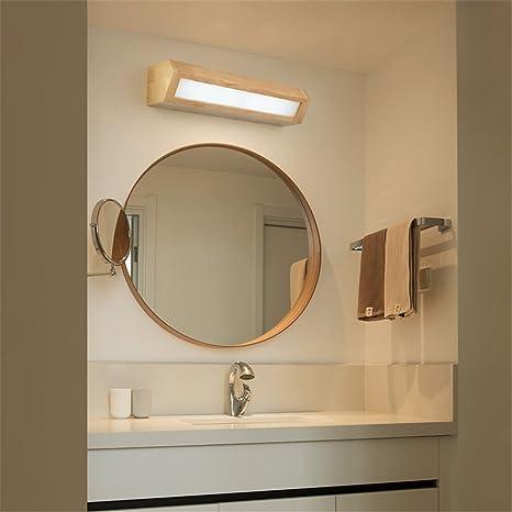 YU-K Stile moderno camera da letto Decorazione e illuminazione dello ...