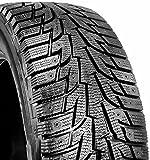 Hankook Radial Tire - 215/60R16 99T