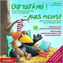 Franzosisch lernen gratis