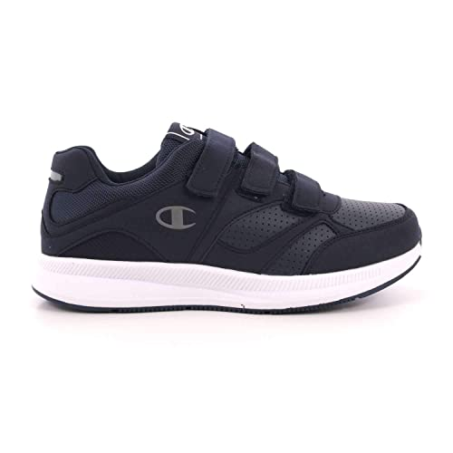 Champion Uomo Scarpe Low Cut Shoe WrdoQCxeB