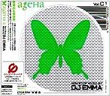 Vol. 1-Ageha by Ageha