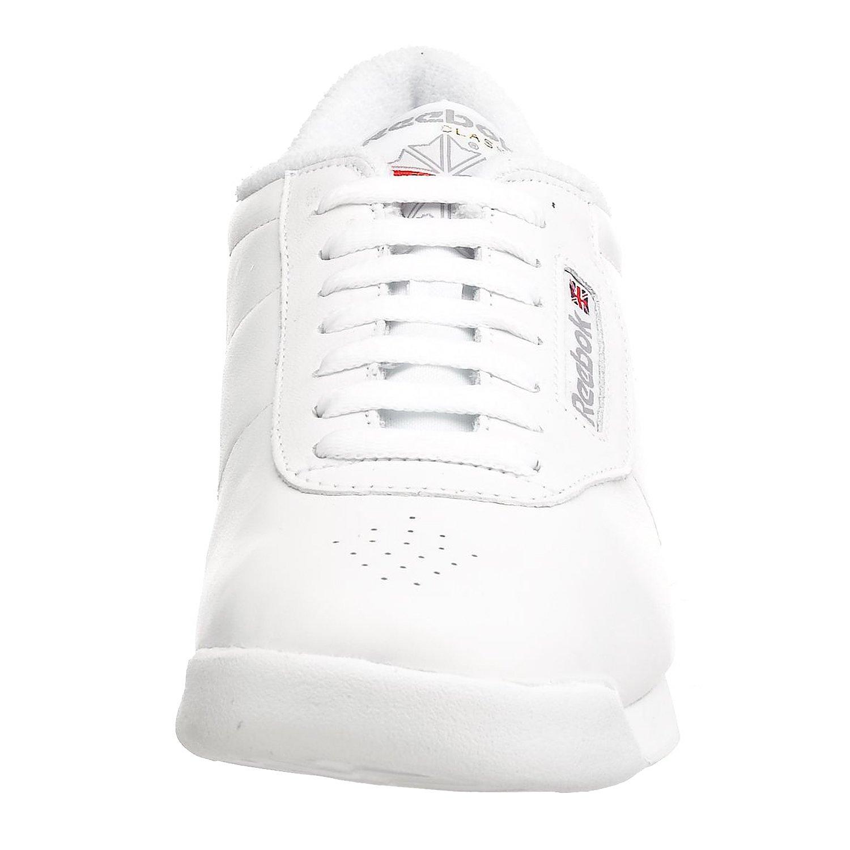 Reebok Mujeres De Los Zapatos fjCvf