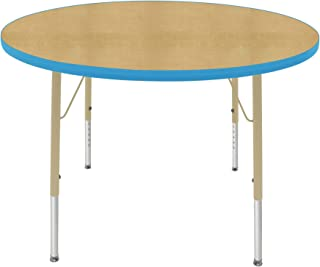 "product image for 42"" Round Table"