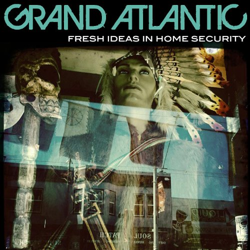 Fresh Ideas In Home Security