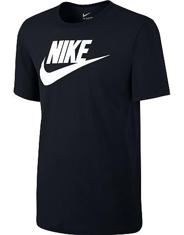 : T shirts, chemises et polos : Sports et Loisirs