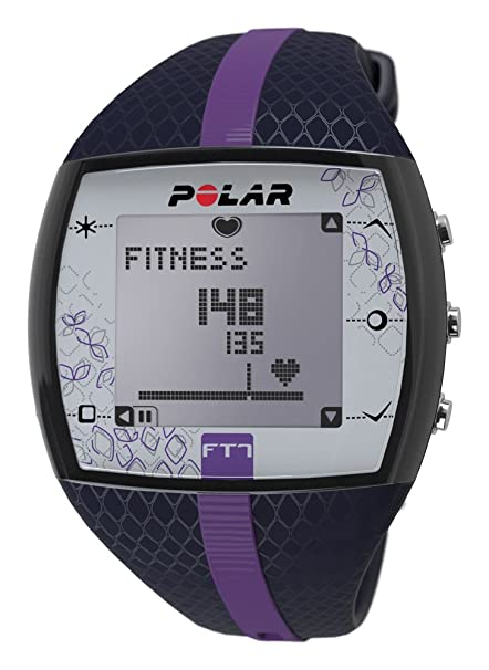 Polar FT7 Watch