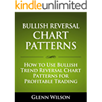 Bullish Reversal Chart Patterns: How to Use Bullish Trend Reversal Chart Patterns for Profitable Trading