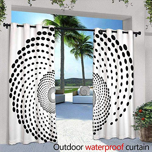 Lightly Outdoor Blackout Curtains,Sonic The Hedgehog,W72 x L84 Silver Grommet Top Drape (Silver The Hedgehog Vs Sonic The Hedgehog)