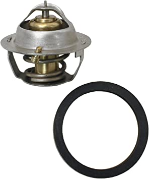 Beck Arnley 143-0727 Thermostat