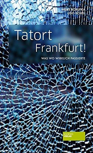 tatort-frankfurt