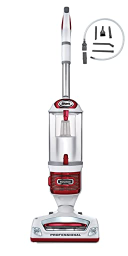 Shark Rotator Lift-Away Professional Upright Vacuum