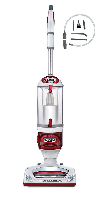Shark Rotator Lift-Away Professional Upright Vacuum