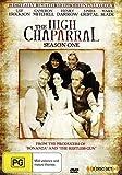 High Chaparral: Season 1