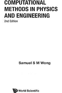 Amazon com: Computational Physics: Simulation of Classical