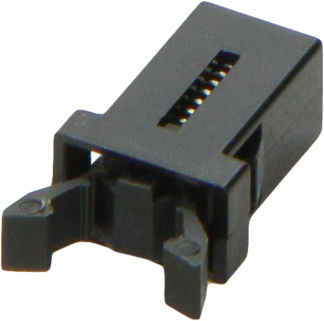 Door Latch for WFCO Converters WF87//8900-DL