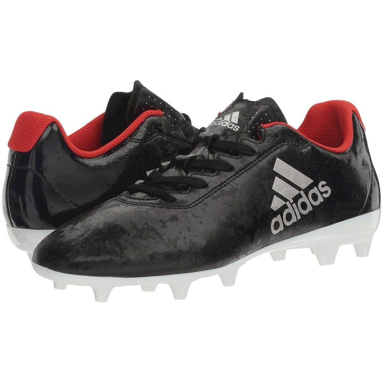 (アディダス) adidas レディース サッカー シューズ靴 X 17.4 FG [並行輸入品] B078T8HKP26.5xBM