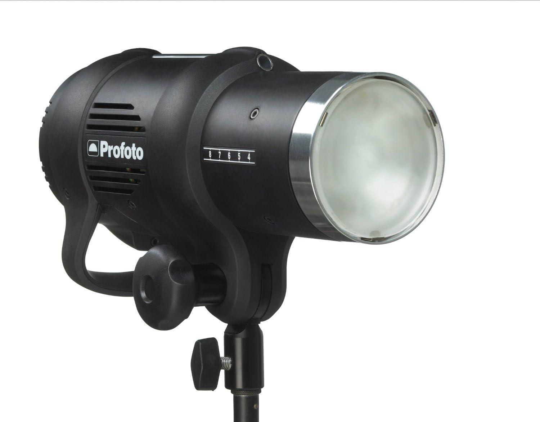 Black Profoto 901057 D1 Studio Kit 1000//1000 Air without Air Remote