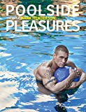 Poolside Pleasures