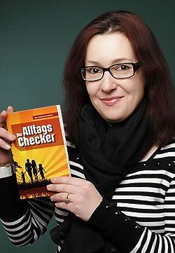 Amazon.de: Anja Junghans-Demtröder: Bücher, Hörbücher