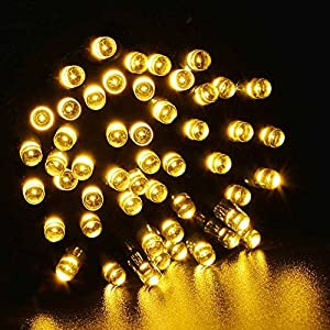 Solar-String-Lights-OFTEN-8-Modes-Solar-Fairy-Waterproof-String-Lights-for-Outdoor-Gardens-Homes-Wedding-Christmas-Party