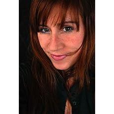 Cristina Amanda Tur