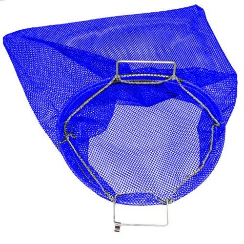 Scuba Catch Bag - 9