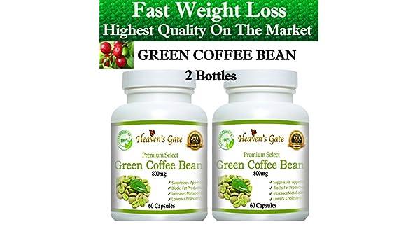 Best detox weight loss plan photo 6