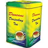 Duncans Darjeeling Tea - 250 Gm