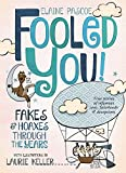 img - for Fooled You!: Fakes and Hoaxes Through the Years book / textbook / text book