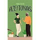 Azeitonas (Clichês em rosa, roxo e azul Livro 7)