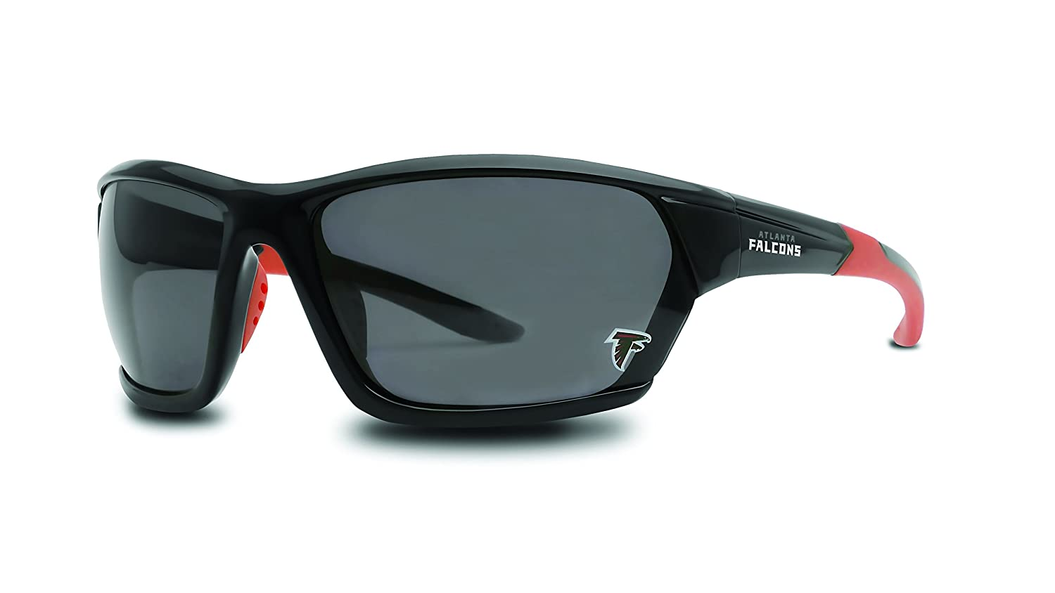 California Accessories Atlanta Falcons Gafas de Sol ...