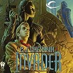 Invader: Foreigner Sequence 1, Book 2 | C. J. Cherryh