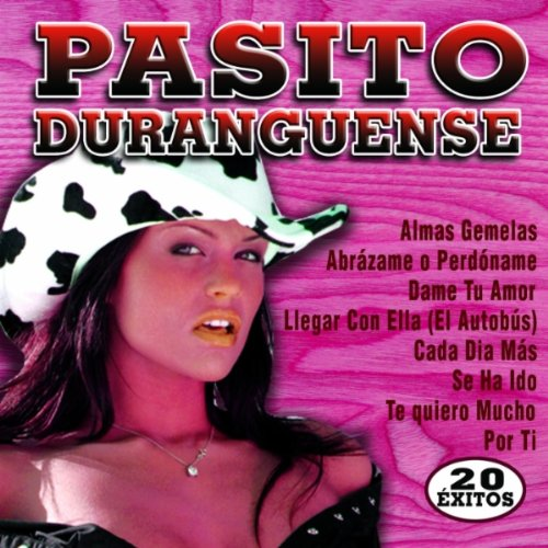 Dame Tu Casita Songs Download Website: Dame Tu Amor By Duranguense Latino On Amazon Music