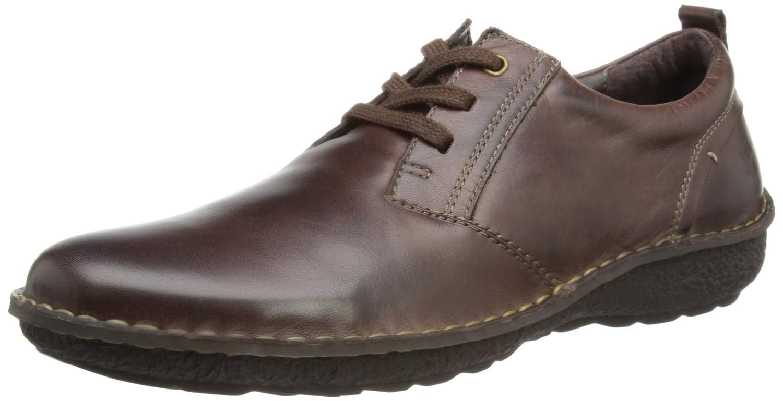 Pikolinos Chile 5055 - Zapatos de cuero hombre