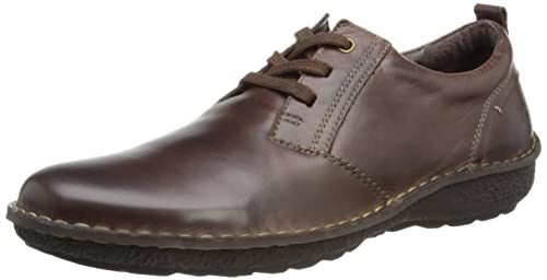 Pikolinos Chile 5055 - Zapatos de cuero hombre: Amazon.es: Zapatos y complementos