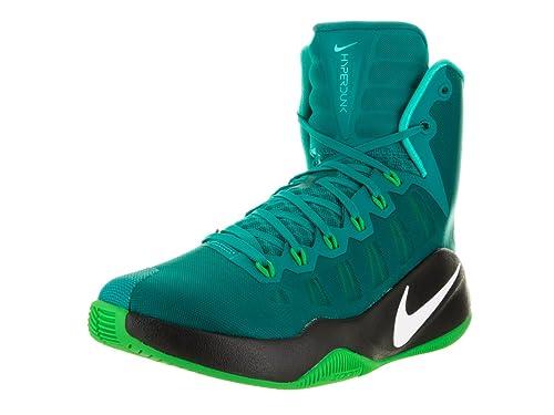 Buy Nike Men's Hyperdunk 2016 Rio Teal