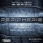 Peripherie | William Gibson
