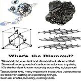Yoyal-Folding-360600-Grit-Diamond-Knife-Sharpener-Double-sided-Sharpening-Stone