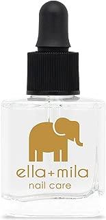 product image for ella+mila, Gotta Jet | Quick-Dry Drops