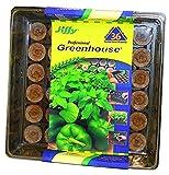 Jiffy J336 36 mm Professional Greenhouse 36