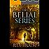 The Belial Series, Books 1-3