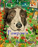 Christmas at Pawpaw's, Joe L. Blevins, 1493578057
